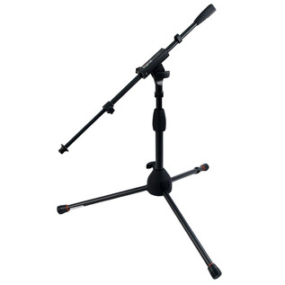 Frameworks GFW 2621 Tripod Style Bass Drum & Amp Mic Stand