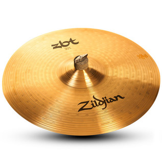 Zildjian ZBT 18'' Crash Cymbal