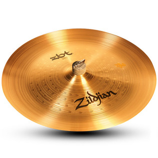 Zildjian ZBT 18'' China