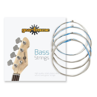 Epiphone Thunderbird IV Bass Guitar Pack, Vintage Sunburst