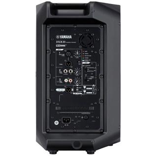 Yamaha DXR10 10