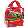 Performance Percussion PK12 Music Bag, Jingle Pack
