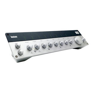 Lexicon I-O 82 USB Interface