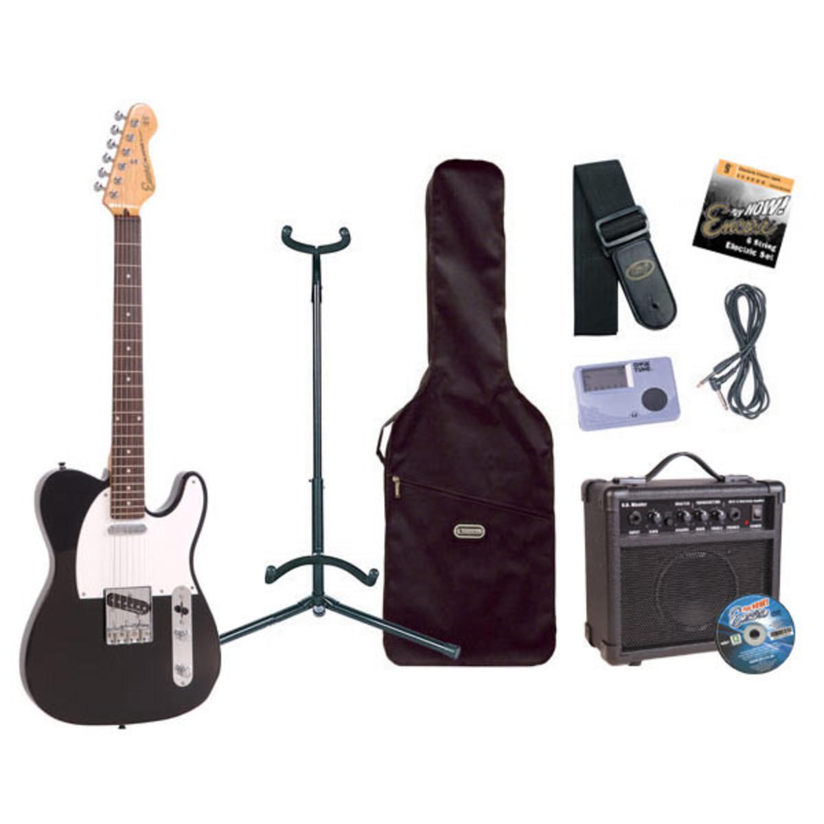 Electric Guitar Encore Wiring Diagram Photos