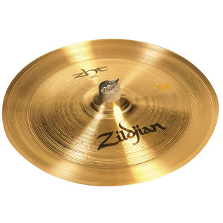 Zildjian ZHT 16'' China Cymbal