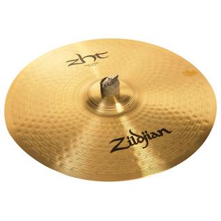 Zildjian ZHT 18'' Fast Crash Cymbal