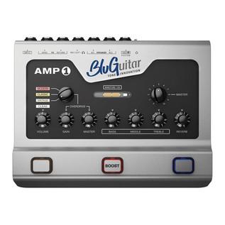 Blug AMP1 Nanotube 100 Amplifier