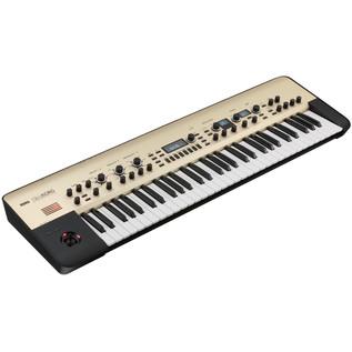 Korg KingKORG Synthesizer