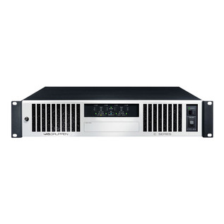 Lab Gruppen C10:4X Amplifier