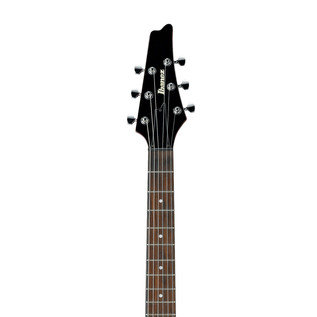 Ibanez Paul Gilbert Fireman Electric Guitar,Trans Red