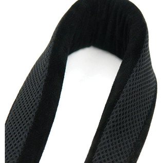 Rico Padded Saxophone Strap, Padding
