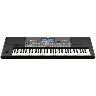 Korg PA600QT Arranger Keyboard 1