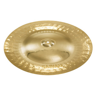 Sabian Paragon 19'' China Cymbal