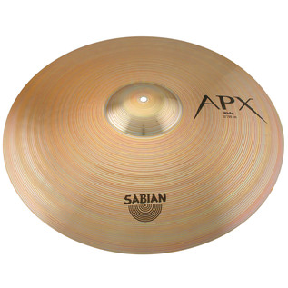 Sabian APX 22'' Medium Ride