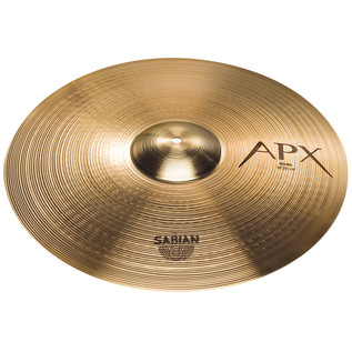 Sabian APX Medium Ride 20