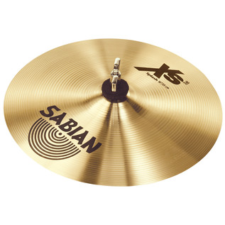 Sabian XS20 10