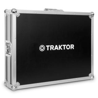 Native Instruments Traktor Kontrol S8 Flightcase