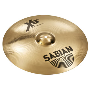 Sabian XS20 16'' Medium Thin Crash