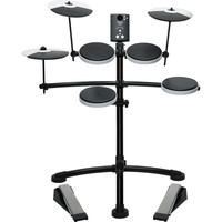 Roland TD-1K V-Drums Electronic Drum Kit - Nearly New