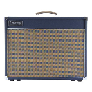 Laney L20T-212 Lionheart Tube Combo Guitar Amplifier