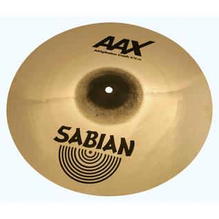 Sabian AXX X-Plosion 16'' Crash