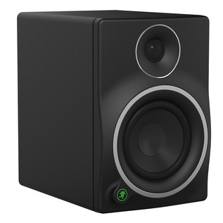 Mackie MR5 MK3 Active Monitor (Single)