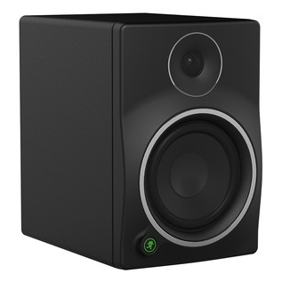 Mackie MR6 MK3 Active Monitor (Single)