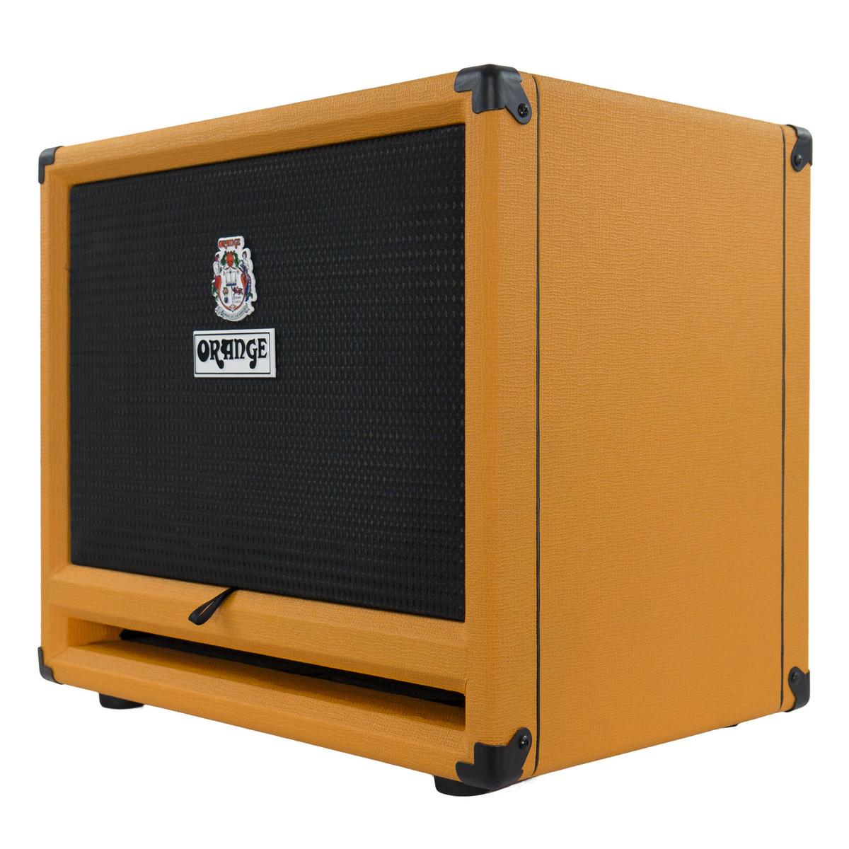 orange obc212 bass guitar speaker cabinet at. Black Bedroom Furniture Sets. Home Design Ideas