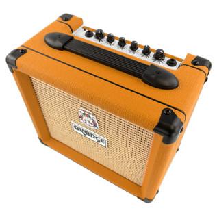 Orange Crush 12 Guitar Combo Amp