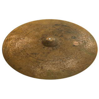 Sabian Big and Ugly HH 24'' Nova Ride