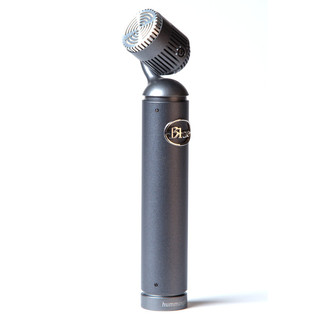 Blue Microphones Hummingbird Small Diaphragm Condenser Microphone