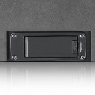 Palmer 2-Channel Loop Switcher