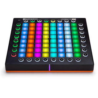 Novation Launchpad PRO Performance Instrument