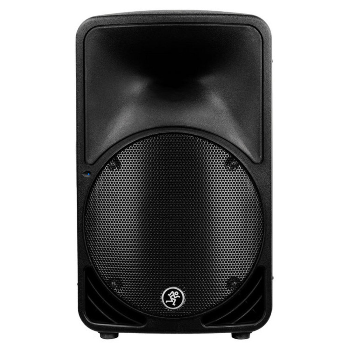 mackie c300z 12 passive speaker single nearly new at. Black Bedroom Furniture Sets. Home Design Ideas