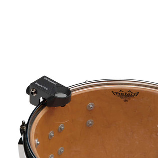 Roland RT-30H Acoustic Drum Trigger