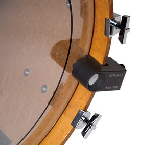 Roland RT-30K Acoustic Drum Trigger