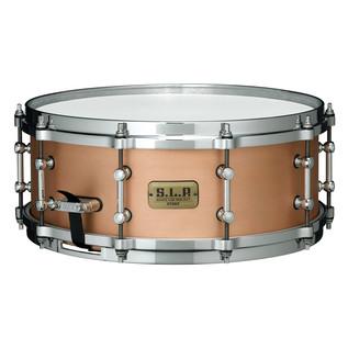 Tama SLP 14'' x 5.5'' Bronze Snare Drum