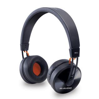 M-Audio M50 Monitoring Headphones