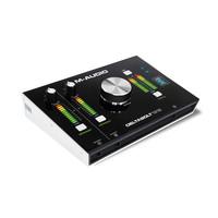 Cheap M-Audio Deltabolt Thunderbolt Audio Interface