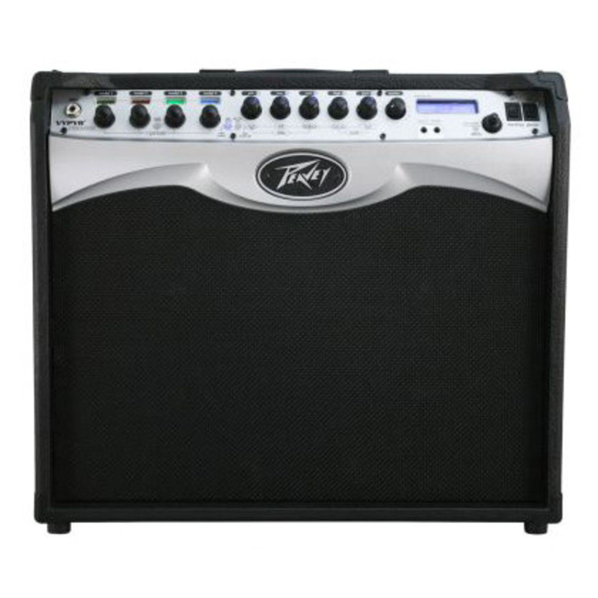 peavey vypyr pro 100 modelling amp at. Black Bedroom Furniture Sets. Home Design Ideas