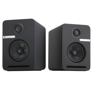 Peavey WFS 3.70 Wireless Speaker Set