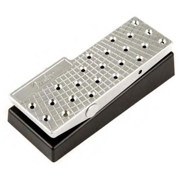 fender guitar effects pedals for sale at. Black Bedroom Furniture Sets. Home Design Ideas