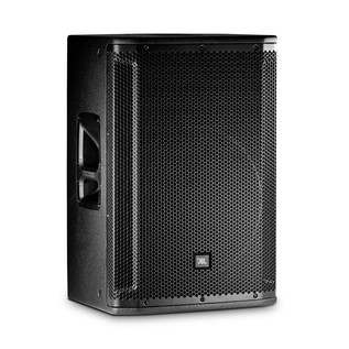 JBL SRX815P 15 Inch Two-Way Bass Reflect System
