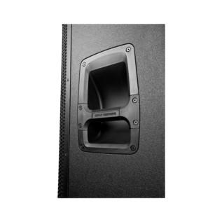 JBL SRX818SP 18 Inch Active Subwoofer System