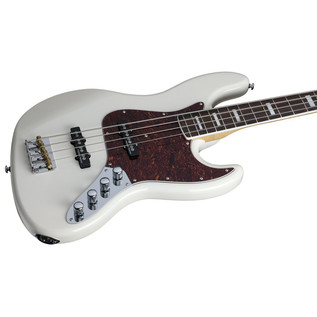 Schecter Diamond-J Plus, Body