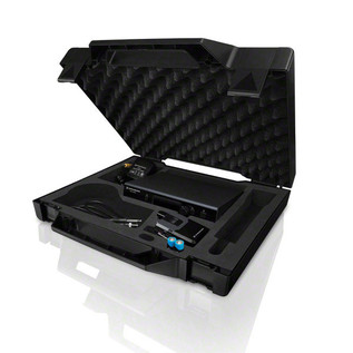 Sennheiser EW D1-CI1 Digital Wireless Instrument System