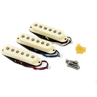 Fender American Select Solderless Stratocaster Pickups
