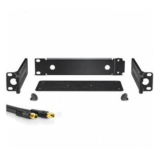 Sennheiser GA 4 Rack-mount kit for EM D1