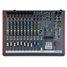 Allen og Heath ZED power 1000 Mixer