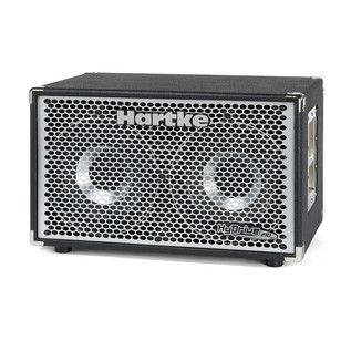 Hartke Hydrive 210 2x10 Bass Cabinet